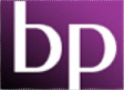 https://www.marbank.co.uk/wp-content/uploads/2018/06/B-Properties-resized.png