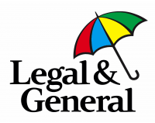 https://www.marbank.co.uk/wp-content/uploads/2018/06/Legal-and-General-use.png