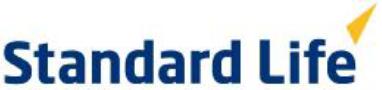 https://www.marbank.co.uk/wp-content/uploads/2018/06/Standard-Life.png