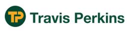 https://www.marbank.co.uk/wp-content/uploads/2018/06/Travis-Perkins.png