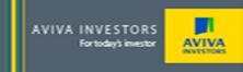 https://www.marbank.co.uk/wp-content/uploads/2018/07/Aviva-investors-resized.png